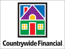 Countrywide Auto Insurance Quote