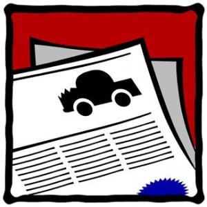 First Time Car Insurance Quotes
