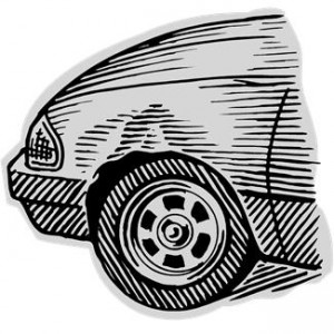 Non Owners Auto Insurance Quote